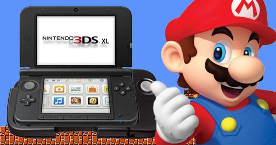 Nintendo-3DS-Circle-Pad-Pro